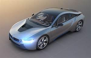 Next Generation Car Configurator The FWA