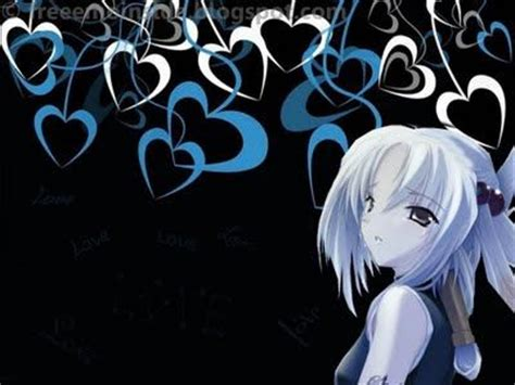 The Anime Boys Wallpapers Theanimegallery 17 Best Images About Anime On Lonely
