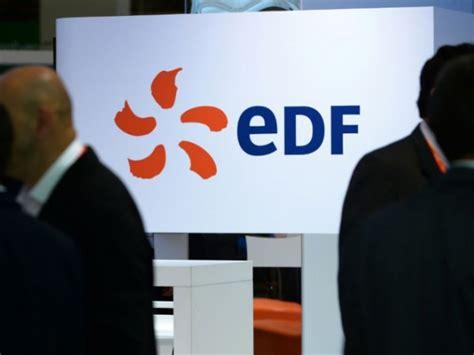 bureau edf pourquoi le siège d 39 edf a été perquisitionné challenges fr