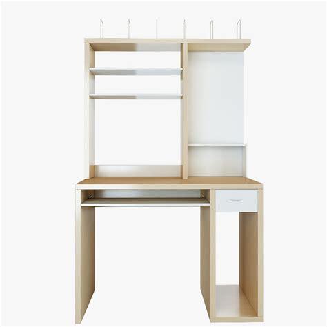 bureau mikael ikea ikea mikael corner desk