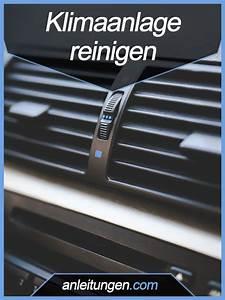 Neue Möbel Geruch : klimaanlage reinigen der muffige geruch in deinem auto m chte einfach nicht verschwinden dann ~ Heinz-duthel.com Haus und Dekorationen