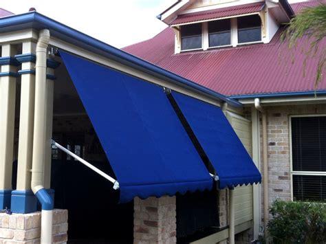 sunesta  sunbusta awnings  drop arm system