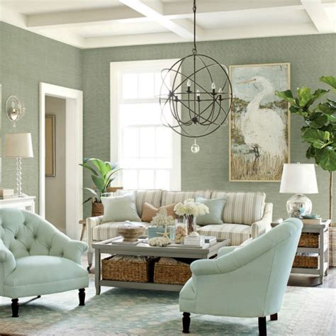 charming living room ideas architecture design