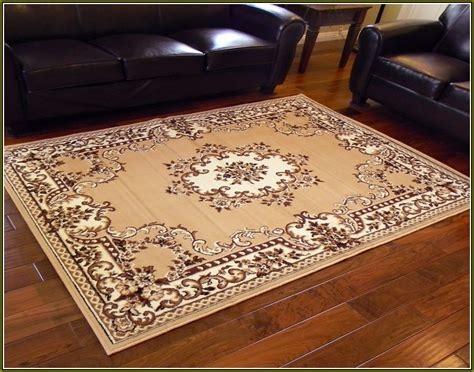 8x10 White Rug by Berber Area Rug Home Depot Home Design Ideas