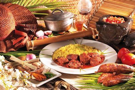 la cuisine r 233 unionnaise indian