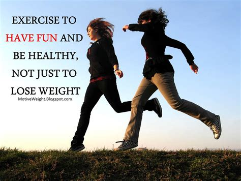 Quotes To Keep Exercising. QuotesGram