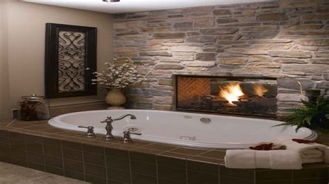 Bedroom Design Ideas With Fireplace by Bathtubs Bedroom Fireplace Ideas Fireplace