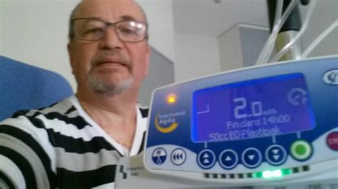 chambre implantable infirmier chambre implantable pour perfusion idees d chambre chambre