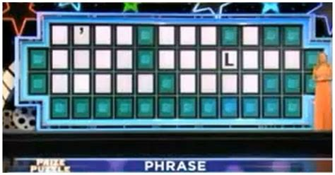 fortune wheel guessed answer letter player right guess