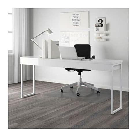 Ikea Besta Arbeitszimmer by Best 197 Burs Schreibtisch Ikea Lehrerzimmer A Z In 2019