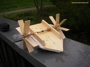 Basteln Mit Holz : schnur boot ~ Lizthompson.info Haus und Dekorationen