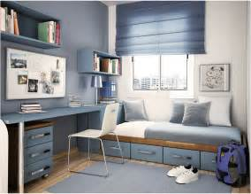 jugendzimmer junge einrichten modern design for boys room design ideas