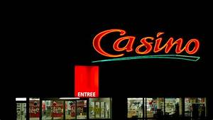 Groupe Casino - Wikipedia