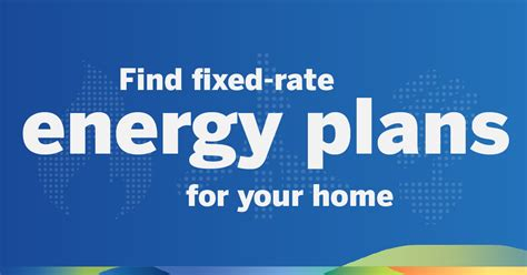 compare energy plans rates   home constellation