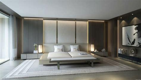 chambre ultra moderne 21 chambres à coucher adultes de décoration élégante