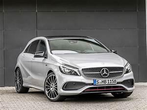 Mercedes Classe A Configurateur : mercedes classe a a160d executive stefanelli rent ~ Medecine-chirurgie-esthetiques.com Avis de Voitures