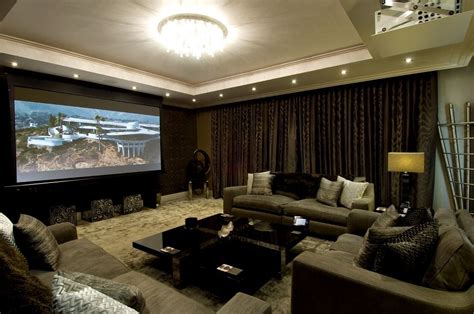Meaning Of Living Room In by Clever And Hide Able Adaptations To The Living Room