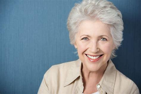 HD wallpapers anti aging hair styles