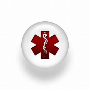 Design Symbols Pdf Medical Alert Symbol Clip Art 101 Clip Art