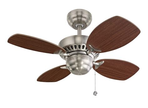 monte carlo ceiling fan parts monte carlo ceiling fans parts free hton bay ceiling