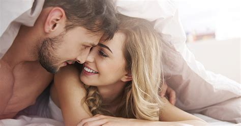 men are increasingly reaching for male enhancement pills