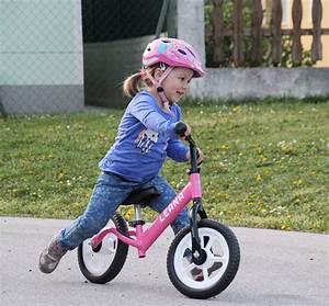 Laufrad Mit Stange : rocky bike ~ Kayakingforconservation.com Haus und Dekorationen