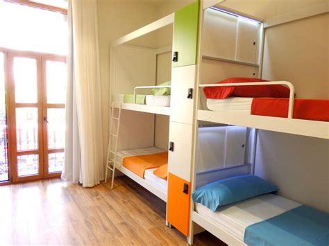 Best Youth Hostels Youth Hostel In Valencia Best Hostel In Spain