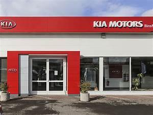 Garage Agréé Kia : garage kia garage kia metz ladestation in metz sport car garage 2012 kia trackster donnay ~ Medecine-chirurgie-esthetiques.com Avis de Voitures