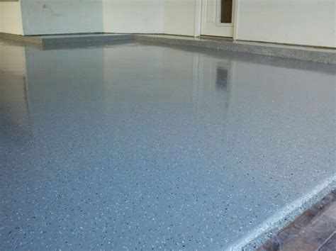 epoxy flooring houston tx epoxy flooring epoxy flooring houston tx