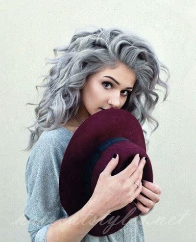 hair dye style pretty hair dye colors for dying white hair haircut 6514