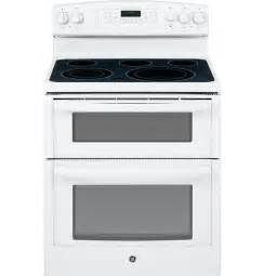 Of Images Stoves With Two Ovens by Range Oven Ge Range Oven