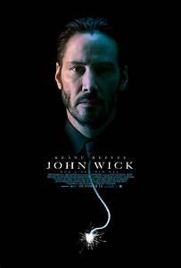 wick 2014 trailer release date cast plot