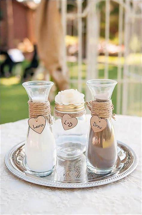 25 Mason Jar Wedding Or Party Mason Jar Ideas Diy To Make