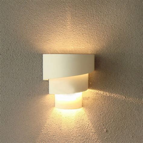 led bulb e27 wall light white red color wall ls modern