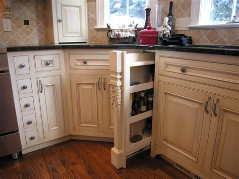 tile kitchen cabinets 37 best pilasters images on kitchen ideas 2755