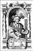 Arnulf, Duke of Bavaria - Wikipedia