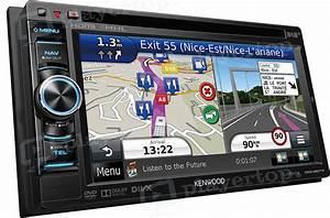 Meilleur Autoradio Bluetooth : pourquoi faut il opter pour un meilleur autoradio gps 2 din ~ Medecine-chirurgie-esthetiques.com Avis de Voitures