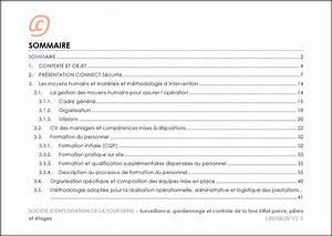 Appel D39Offres Service De Rponse Aux Appels Doffres De