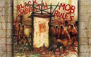 Black Sabbath Computer Wallpapers, Desktop Backgrounds ...
