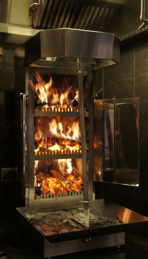 images  gear grills rotisserie