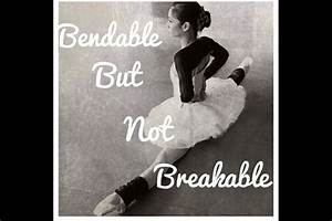 Quotes From Famous Ballet Dancers. QuotesGram
