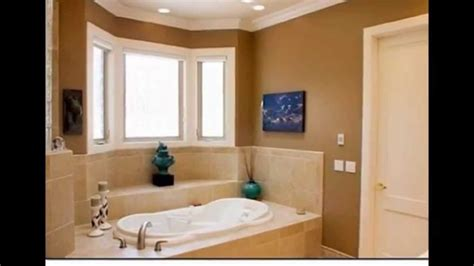 best ideas to select paint color for a small kitchen to bathroom paint scheme ideas home combo
