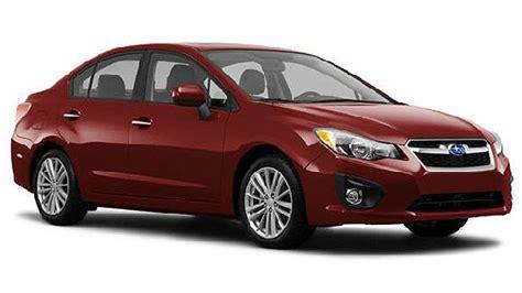 top  cars    car suv  minivans