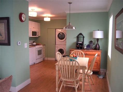16 Great Decorating Ideas For Mobile Homes