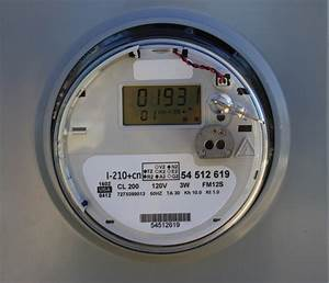 Smart Meters  U0026 Tou Pricing Only  U201cmodestly Reduced U201d Demand