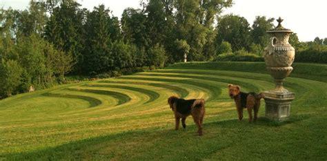 Botanischer Garten Kiel Hunde Erlaubt by Schlosspark Dennenlohe Parks Und G 228 Rten