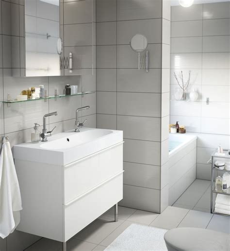 badkamers ikea 107 best images about badkamers on pinterest toilets