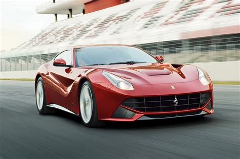 Full Hd Ferrari F12 Berlinetta Pictures  Full Hd Pictures