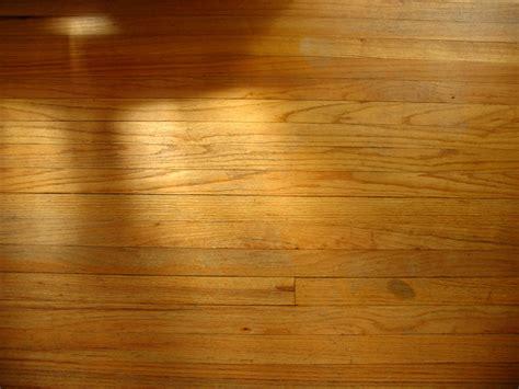 on hardwood floors hardwood floor by eirastock on deviantart