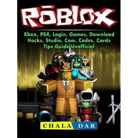 wall hack indir roblox roblox hack game
